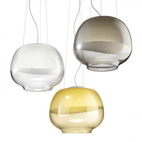 Висящи лампи MIRAGE - VISTOSI