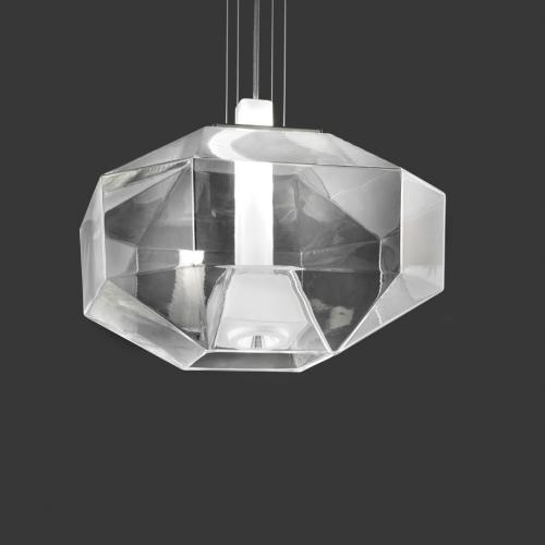 Висящи лампи STONE - VISTOSI