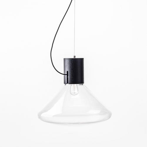 Висящи лампи MUFFINS - BROKIS