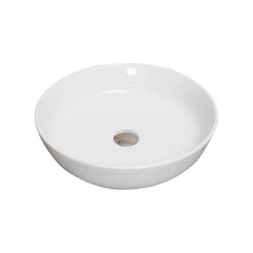 Порцеланова мивка купа