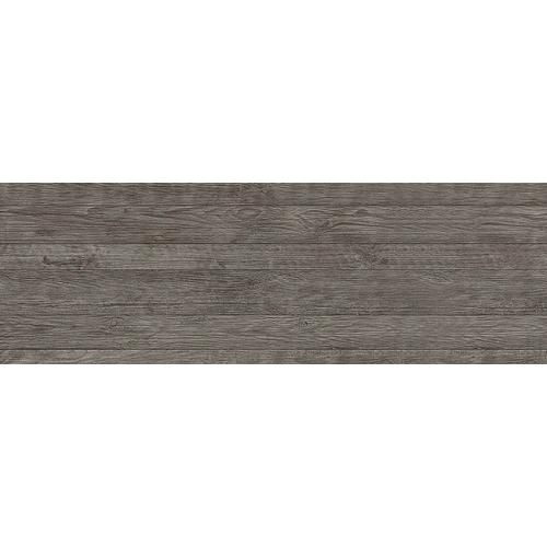 Outdoor Гранитогрес Axi Grey Timber 40x120