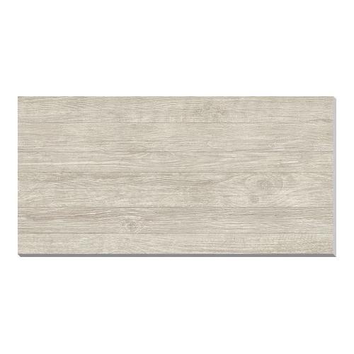 Outdoor Гранитогрес Axi White Pine 45x90