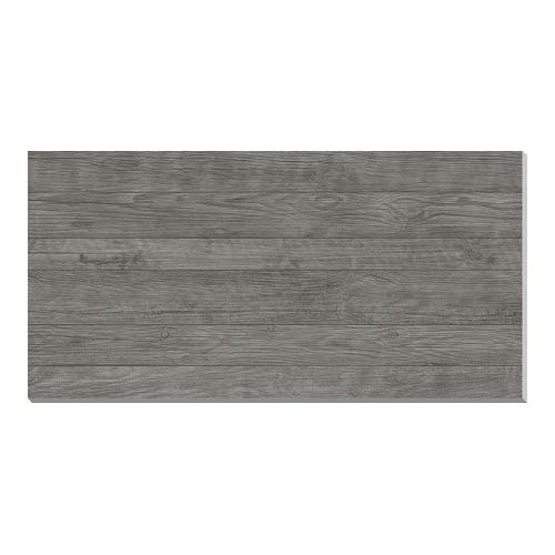 Outdoor Гранитогрес Axi Grey Timber 45x90