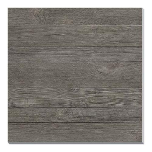 Outdoor Гранитогрес Axi Grey Timber 60x60