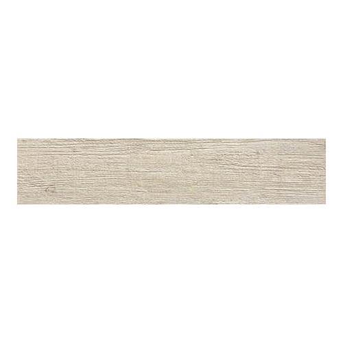 Outdoor Гранитогрес Axi White Pine 22,5x90