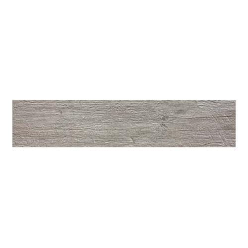 Outdoor Гранитогрес Axi Silver Fir 22,5x90