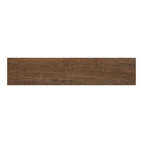 Outdoor Гранитогрес Axi Dark Oak 22,5x90