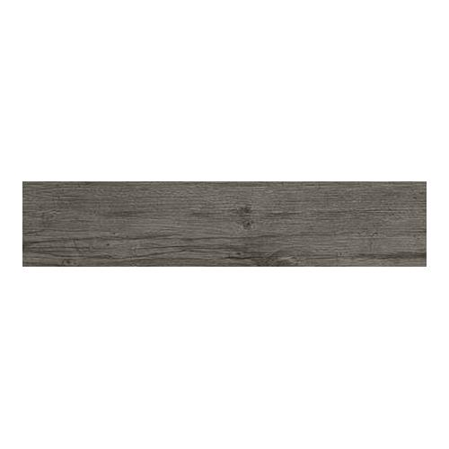 Outdoor Гранитогрес Axi Grey Timber 22,5x90