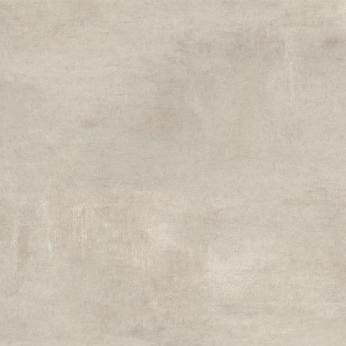 Outdoor Гранитогрес BOOST White 120x120