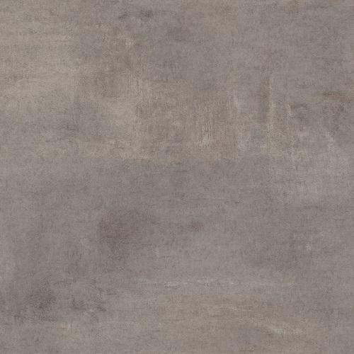 Outdoor Гранитогрес BOOST Grey 120x120