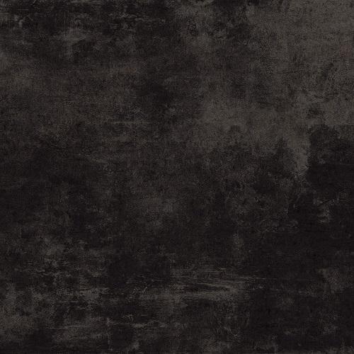 Outdoor Гранитогрес BOOST Tarmac 120x120