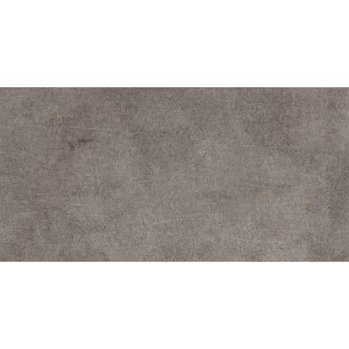 Outdoor Гранитогрес BOOST Grey 60X120