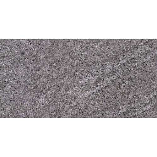 Outdoor Гранитогрес Brave Grey 60x120