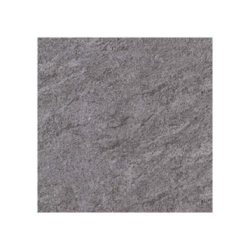 Outdoor Гранитогрес Brave Grey 60x60