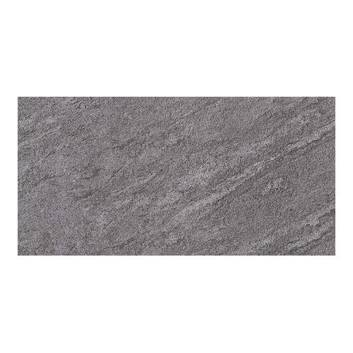 Outdoor Гранитогрес Brave Grey 45x90