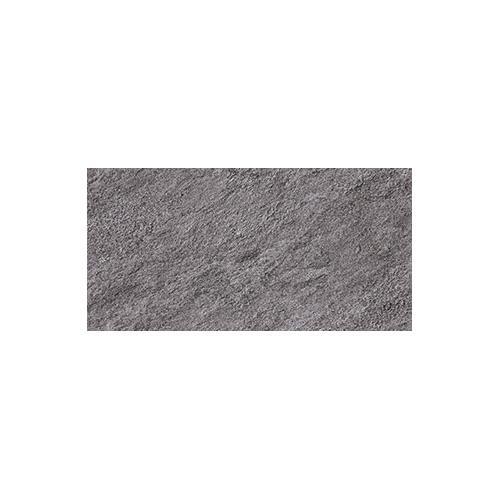 Outdoor Гранитогрес Brave Grey 30x60