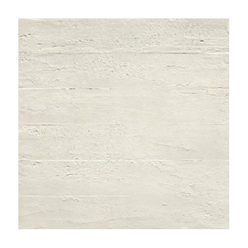 Outdoor Гранитогрес Evolve White 60x60