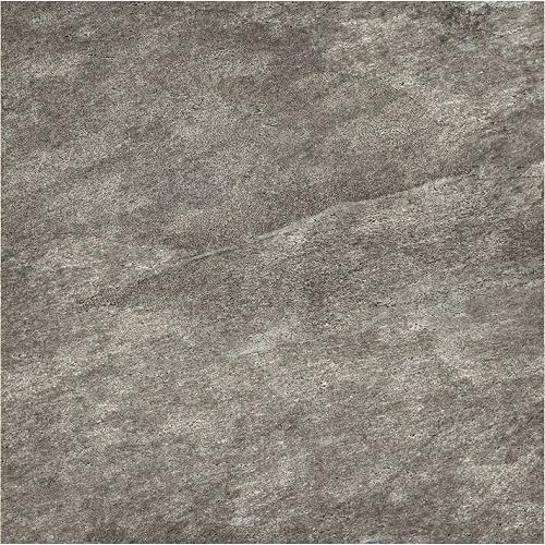 Outdoor Гранитогрес Klif Grey 90x90