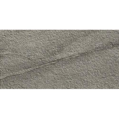 Outdoor Гранитогрес Klif Grey 45X90