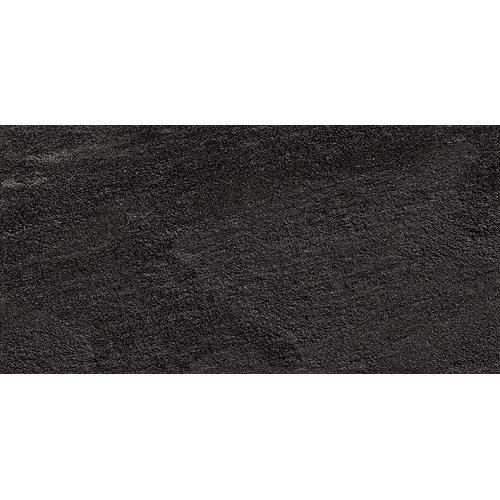 Outdoor Гранитогрес Klif Dark 45X90