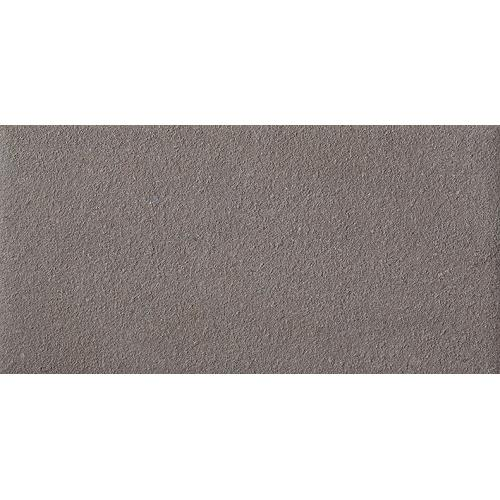 Outdoor Гранитогрес Kone Grey 45X90