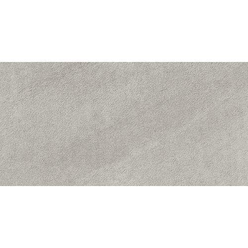 Outdoor Гранитогрес Marvel Clauzetto White 60x120
