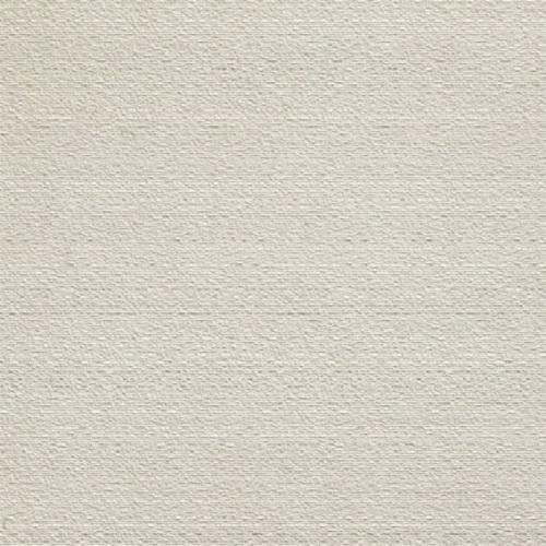 Outdoor Гранитогрес Seastone White 60x60