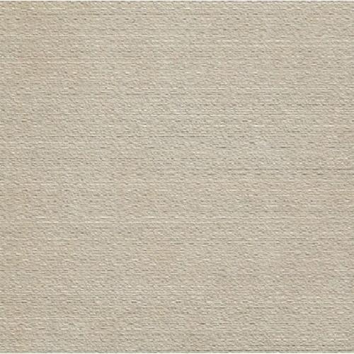Outdoor Гранитогрес Seastone Sand 60x60