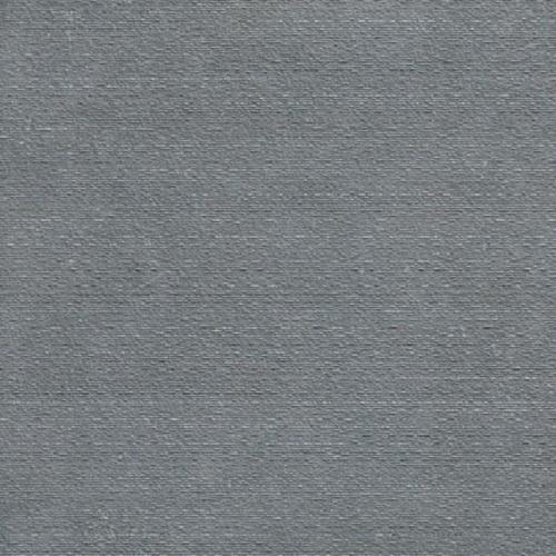 Outdoor Гранитогрес Seastone Gray 60x60