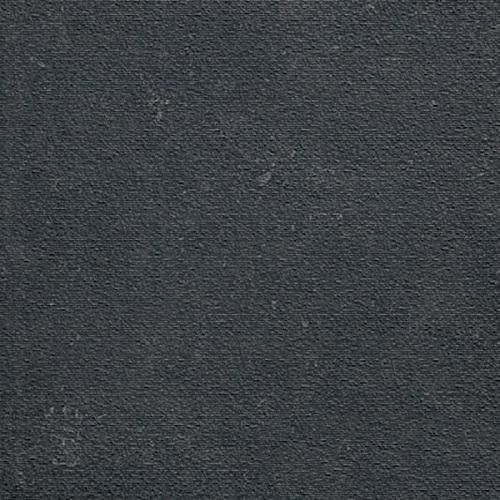 Outdoor Гранитогрес Seastone Black 60x60