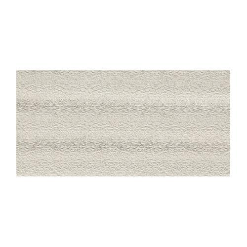 Outdoor Гранитогрес Seastone White 30x60