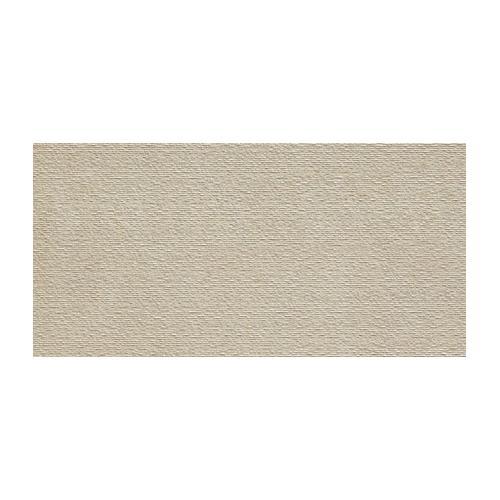 Outdoor Гранитогрес Seastone Sand 30x60