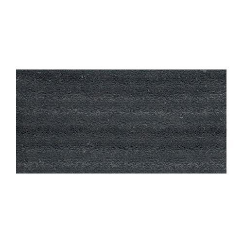 Outdoor Гранитогрес Seastone Black 30x60