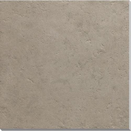 Outdoor Гранитогрес Seastone Greige 60x60 20мм