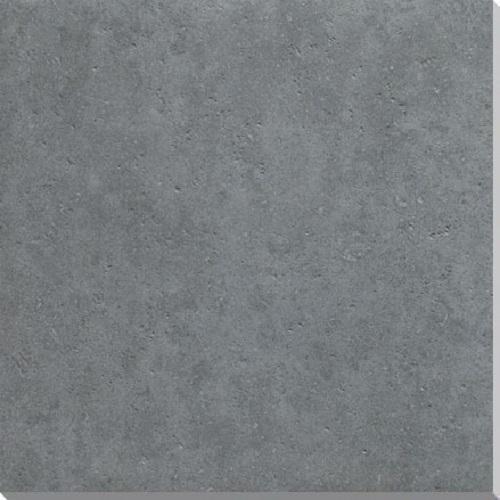 Outdoor Гранитогрес Seastone Gray 60x60 20мм