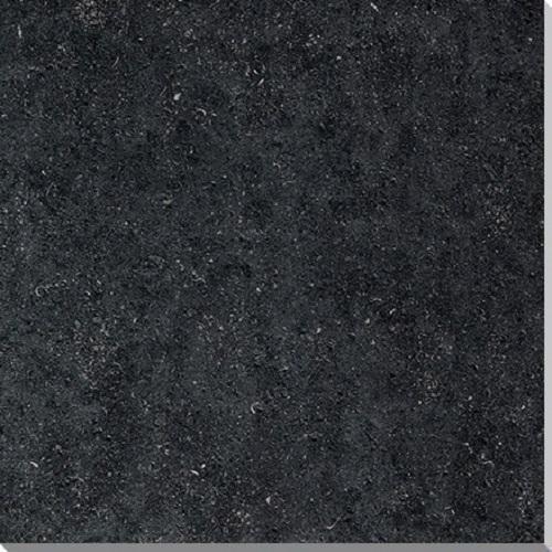Outdoor Гранитогрес Seastone Gray Black 20мм