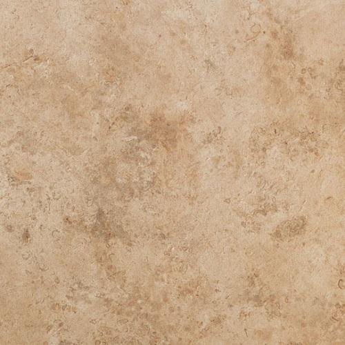 Outdoor Гранитогрес Sunrock Bourgogne Sand