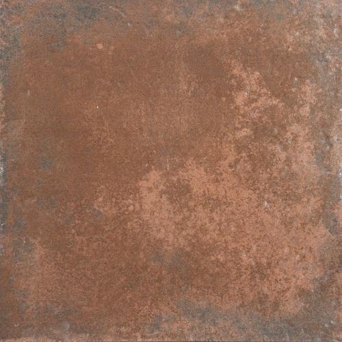 Клинкер Antic Marron Base 33x33