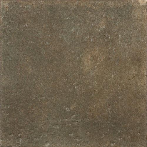 Клинкер Antic Basalto Base 33x33