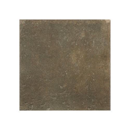 Клинкер Antic Basalto Base 25x25