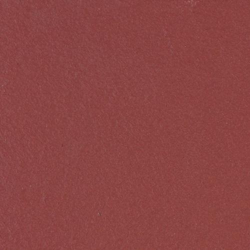 Клинкер Cotto Rojo Base 33x33