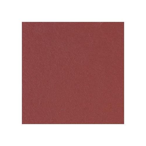 Клинкер Cotto Rojo Base 25x25