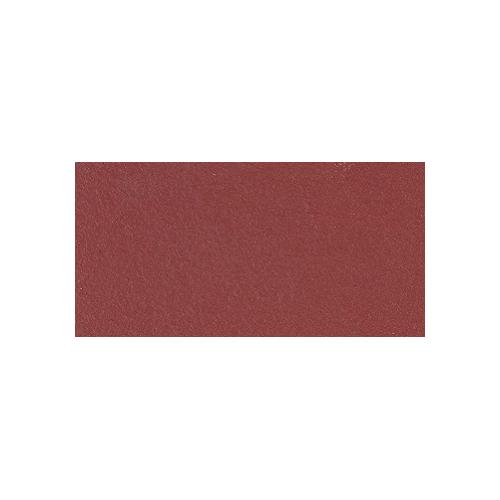 Клинкер Cotto Rojo Base 12x25