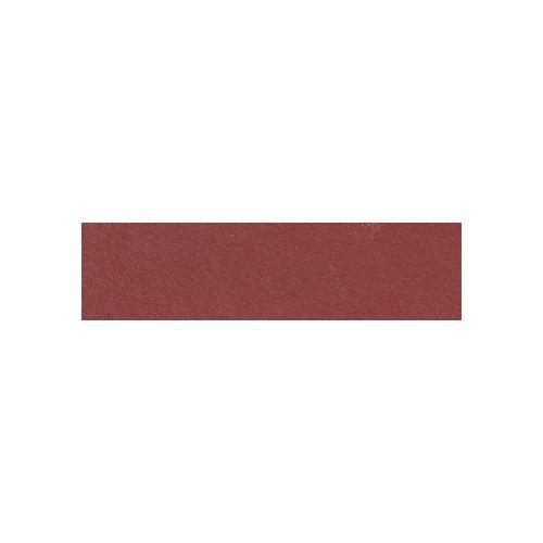 Клинкер Cotto Rojo Base 6x25
