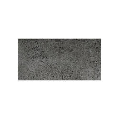 Клинкер Orion Antracita Base 16x33
