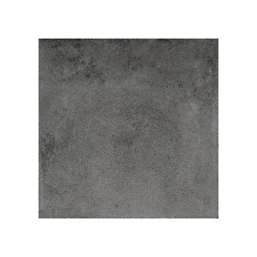Клинкер Orion Antracita Base 33x33