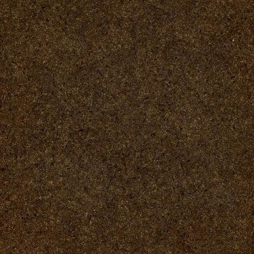 Технически камък Glitter Bronze