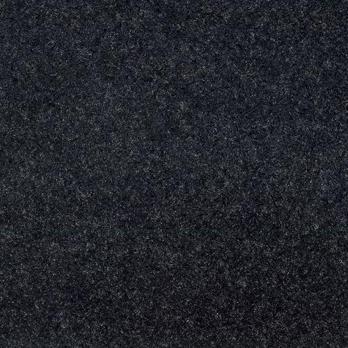 Технически камък Glitter Iron