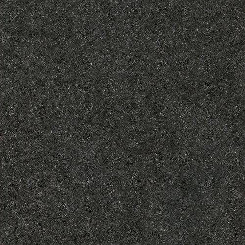 Технически камък Glitter Pewter