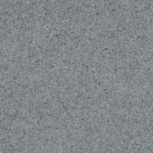 Технически камък Glitter Silver